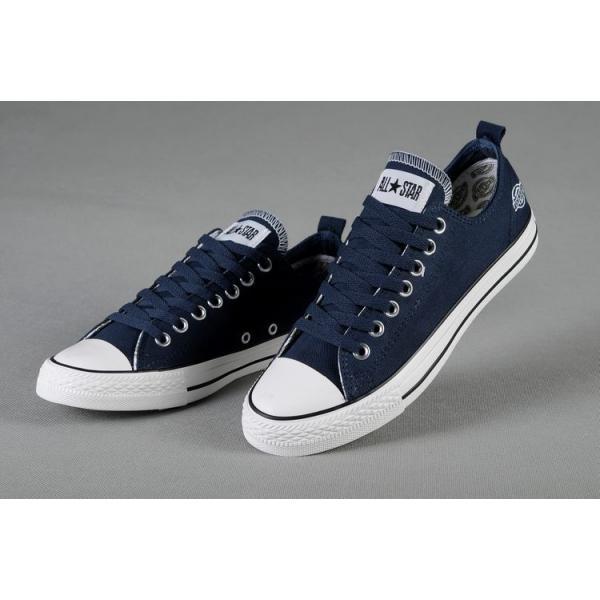 0cb55941fed47 All Star Low Chaussure Homme Basket De Converse Pas Bleu Cher nqtww4p1x
