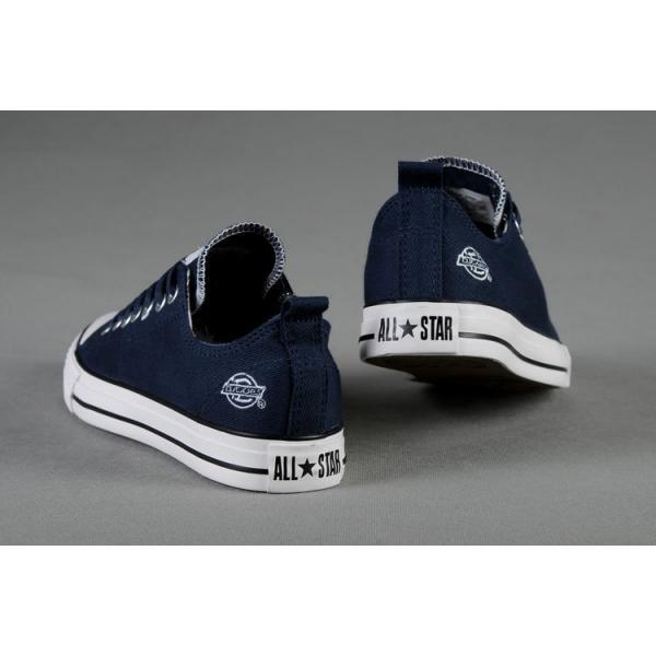 d50c5dc4cbeb9 Converse De All Low Cher Pas Star Basket Homme Chaussure Bleu fZqEAwn7Ow