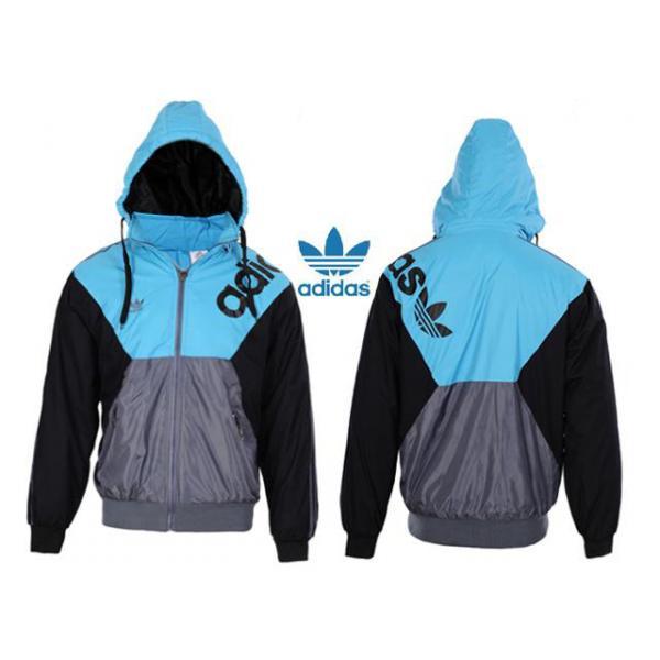 0ff87f26d6f4 Doudoune Adidas Homme Pas Cher 008