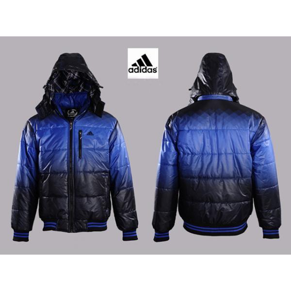Doudoune Adidas Homme Pas Cher 022 b1a5c5dd5ec7