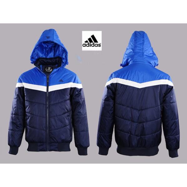 d6495d7dd015 Doudoune Adidas Homme Pas Cher 024
