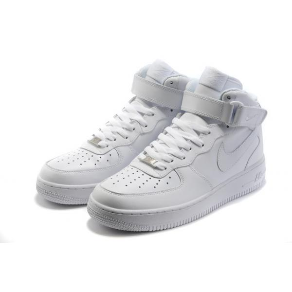official photos 8d294 01ac4 basket nike air force one femme pas cher