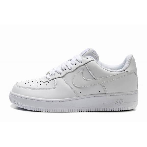 finest selection 552ef 25d8a Nike Air Force 1 Basse Pour Femme Pas Cher