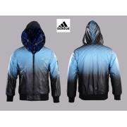 ... Doudoune Adidas Homme Pas Cher 020 addecf3b16ba