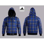 324a7bdc0a7e ... Doudoune Adidas Homme Pas Cher 021