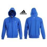 Doudoune Adidas Homme Pas Cher 039 7a4a96e8e20a